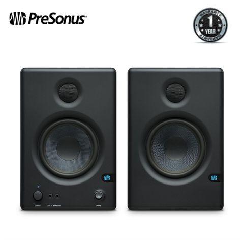 PRESONUS ERIS E4.5 POWERED STUDIO MONITOR (PAIR).jpg
