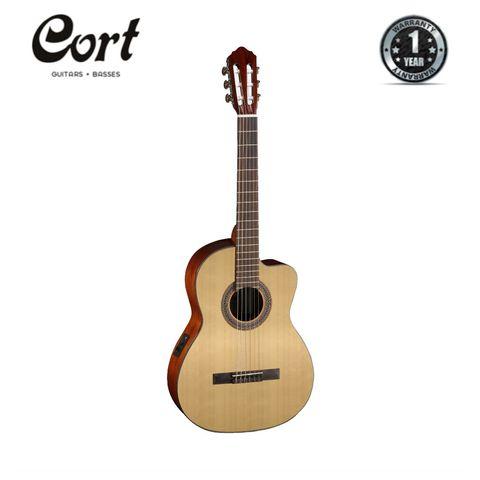 CORT AC120CE.jpg