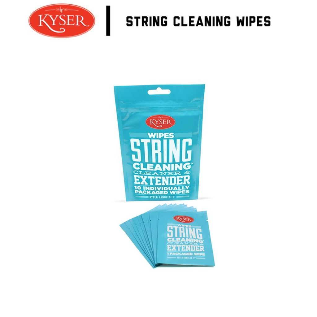 STRING CLEANING WIPES.jpg