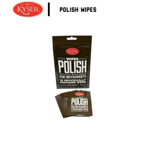 POLISH WIPES.jpg