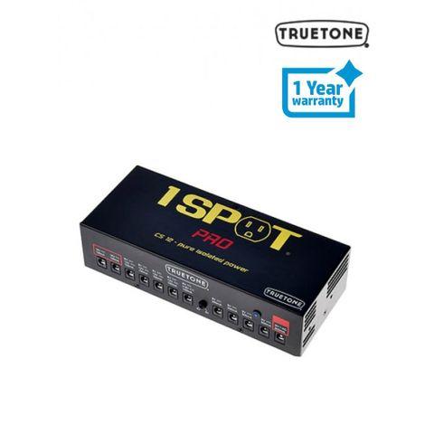 Truetone 1 SPOT PRO CS12 Power Supply.jpg