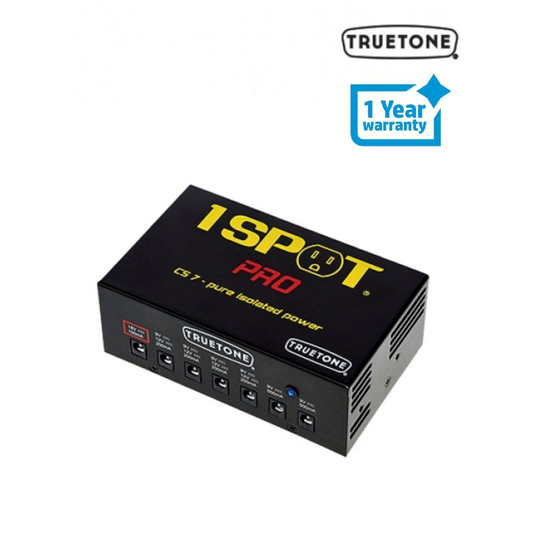 Truetone 1 SPOT PRO CS7 Power Supply.jpg