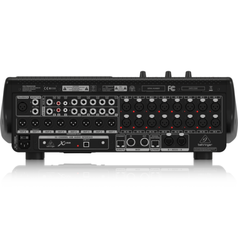 X32-PRODUCER_P0AWQ_Top-Front_L.png