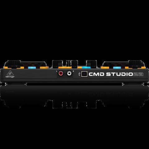 CMD-STUDIO-2A_P0AVW_Top_L.png