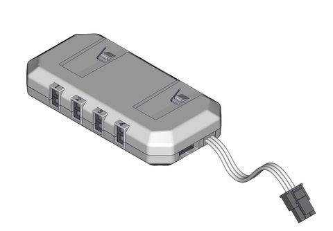 Line Sensor - 01.jpg