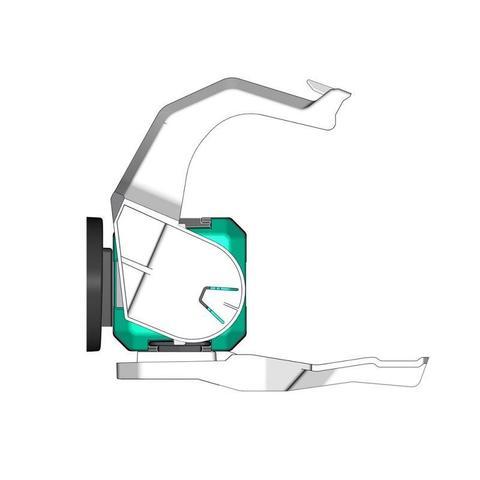 gripper-a4306-0-1-1-800x800.jpg