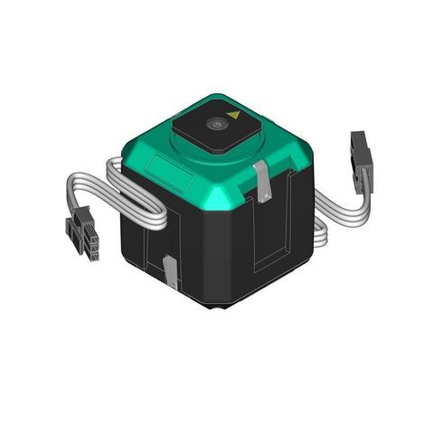 cube-servo-a5435-0-1-1-800x800.jpg