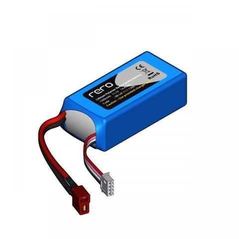 lipo-battery-pack-for-rero-35149-0-1-1-800x800.jpg