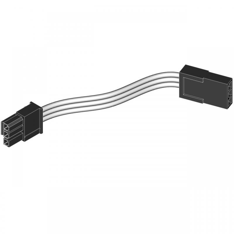 male-to-female-extension-cable-s-35150-0-1-1-800x800.jpg
