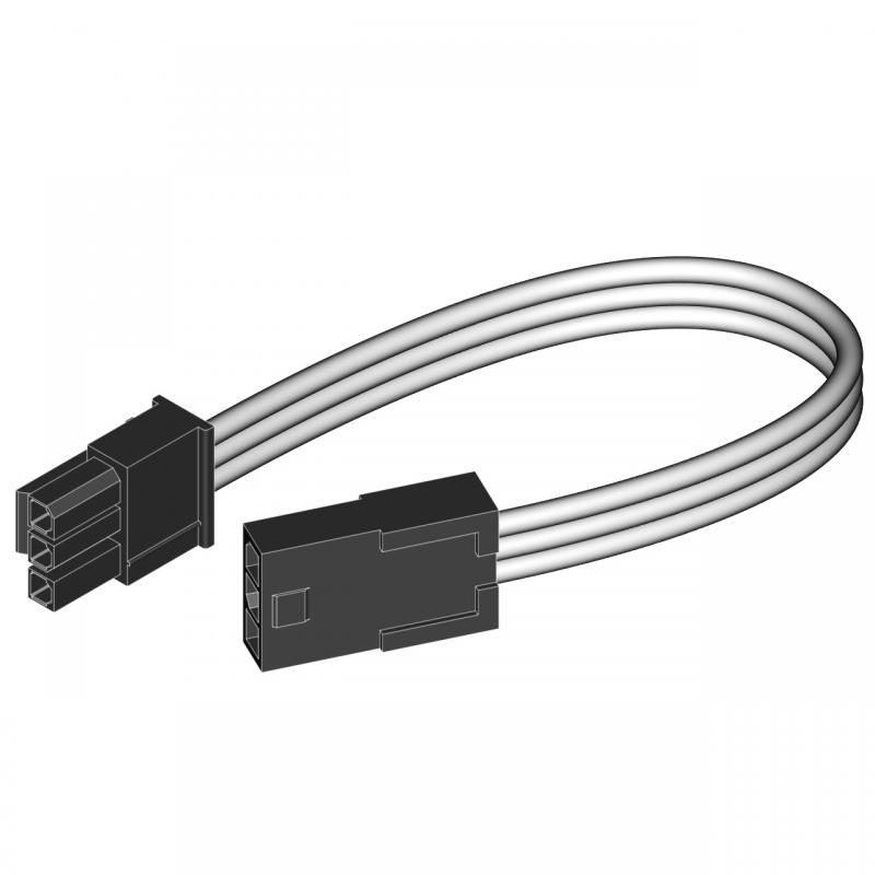 male-to-female-extension-cable-l-35151-0-1-1-800x800.jpg