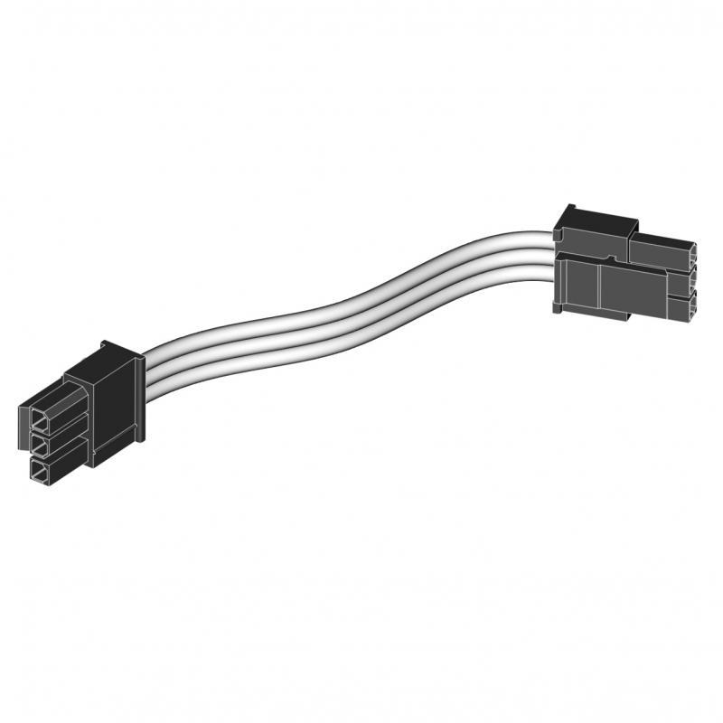 male-to-male-extension-cable-s-35152-0-1-1-800x800.jpg