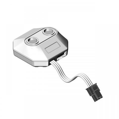 ultrasonic-sensor-35170-0-1-1-800x800 (1).jpg
