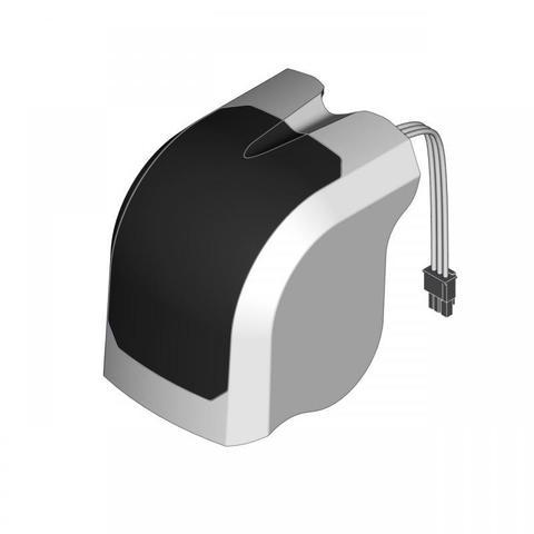 head-module-35236-0-1-1-800x800.jpg
