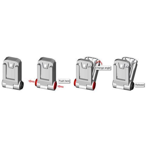 flexible-joint-a4295-0-1-1-800x800.jpg