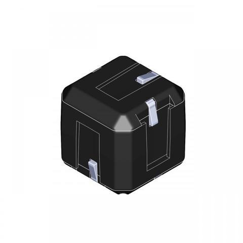 cube-joint-35144-0-1-1-800x800.jpg