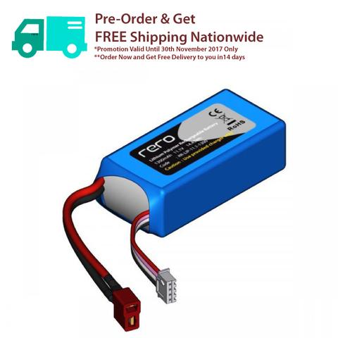 Pre-Order-LiPo-Battery.jpg