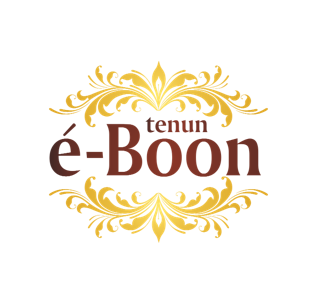 Tenun Eboon
