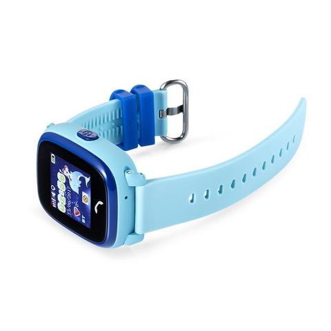 Wonlex-IP67-Waterproof-Smart-Phone-GPS-Watch-GW400S-Kids-GSM-GPRS-Locator-Tracker-Anti-Lost-Touch_778358ec-1dc9-4bf0-bf52-ad5b74a01a12_1024x1024@2x.jpg