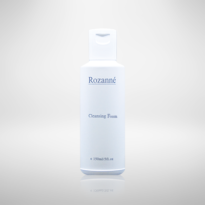 rozanne-cleansing--foam.png