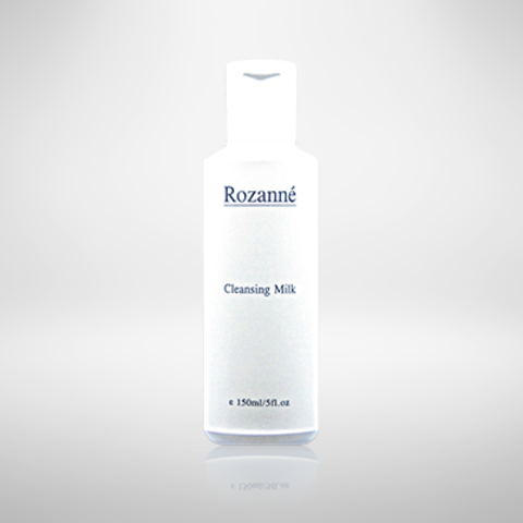 rozanne-cleansing-milk.png