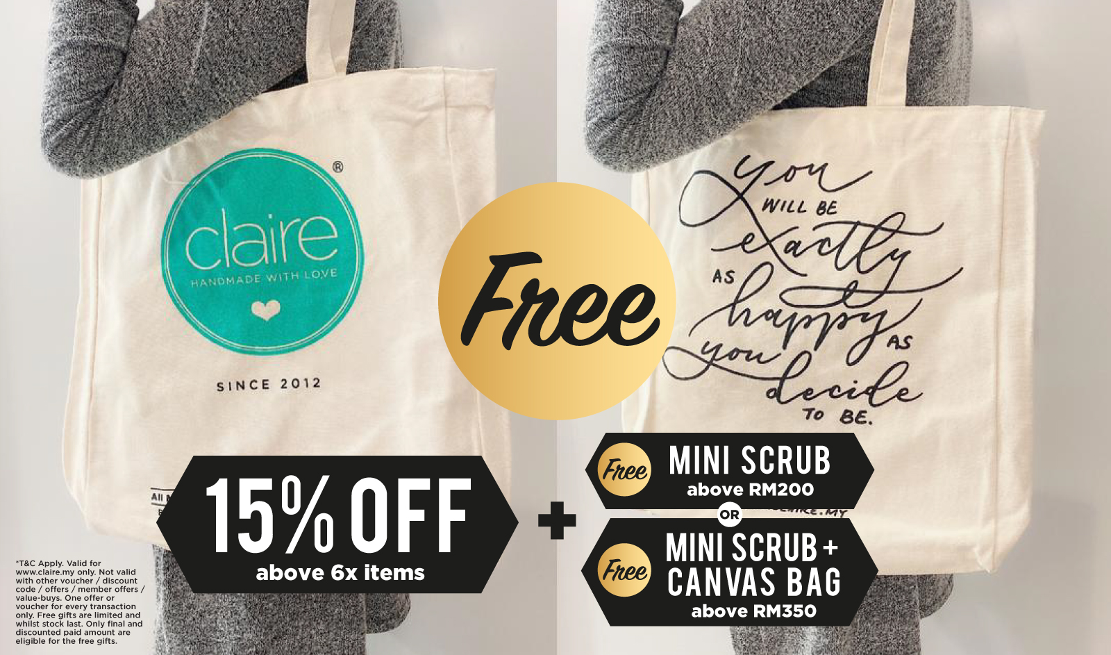 Claire_Christmas-2019-free-bag.jpg