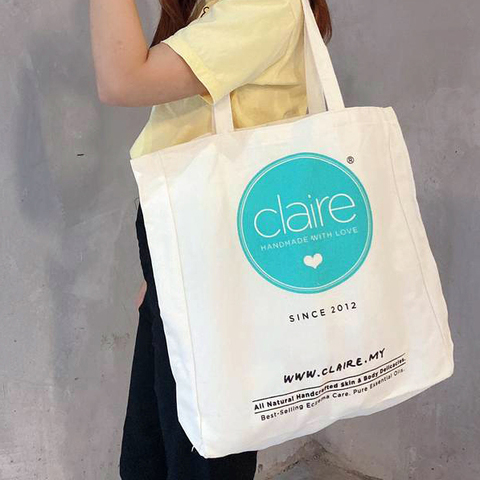 Claire Canvas Bag.jpg
