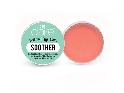 Claire_Healing-Balm_Sensitive-Skin-Soother.jpg