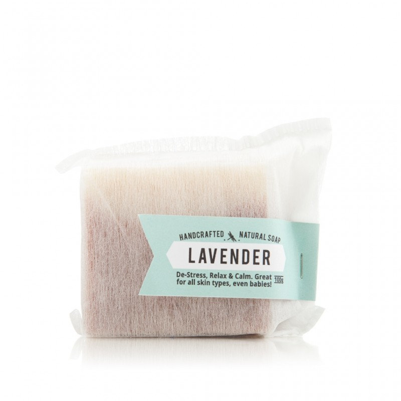 claire_natural_soap_-_lavender-1.jpg