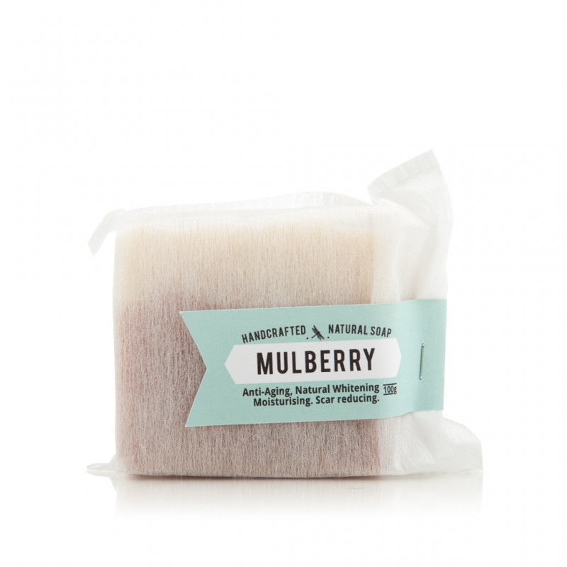 claire_natural_soap_-_mulberry-1.jpg
