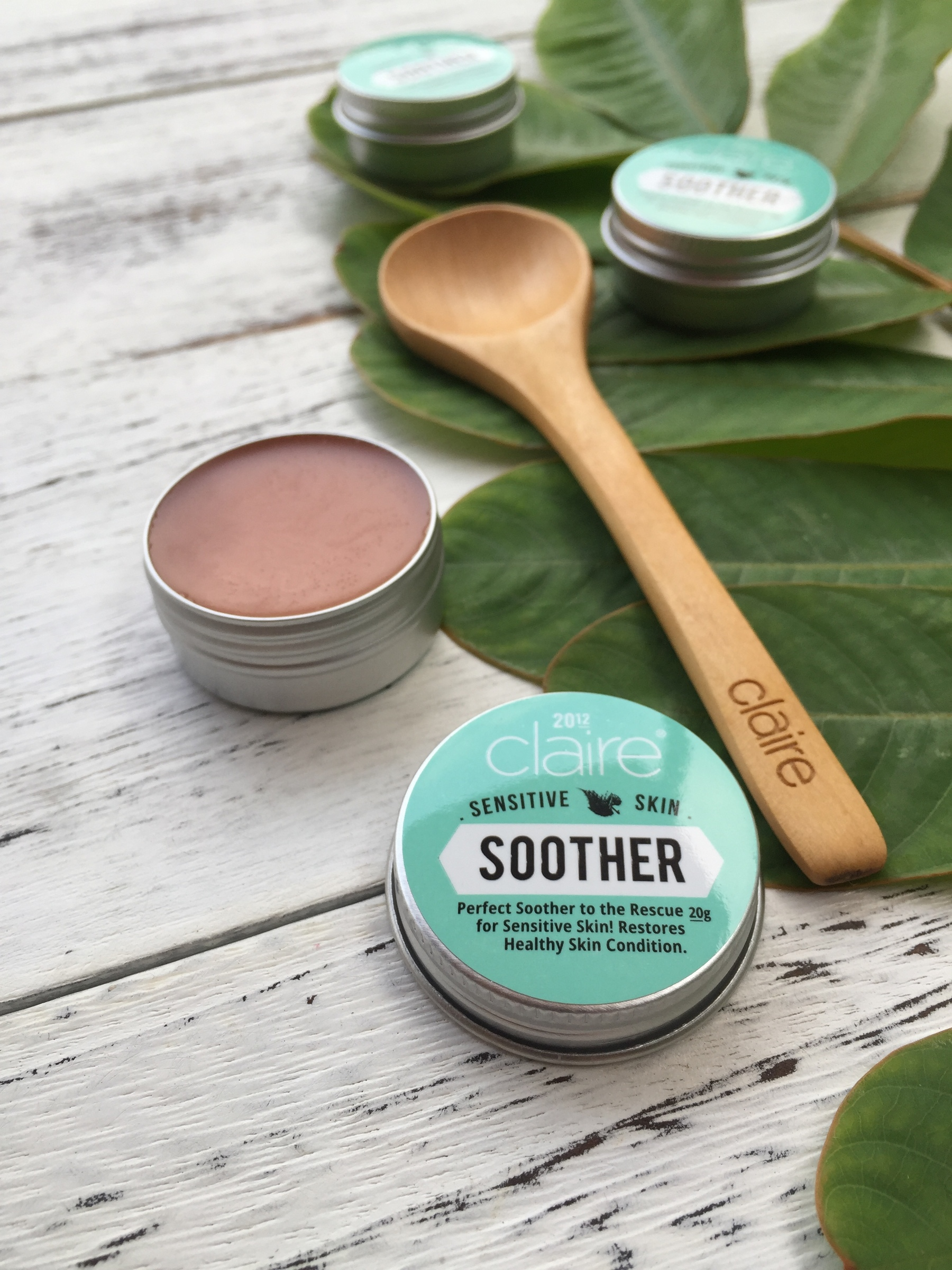 Claire Organics_Soother Balm_5.jpg