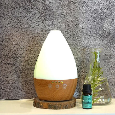 Claire Organics_Aromatherapy Cool Mist Diffuser_a.jpg