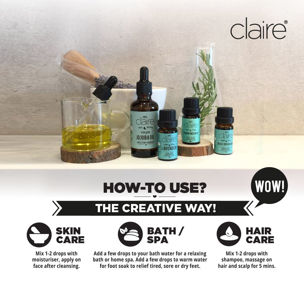 Claire_Essential-Oil_How-to_02.jpg