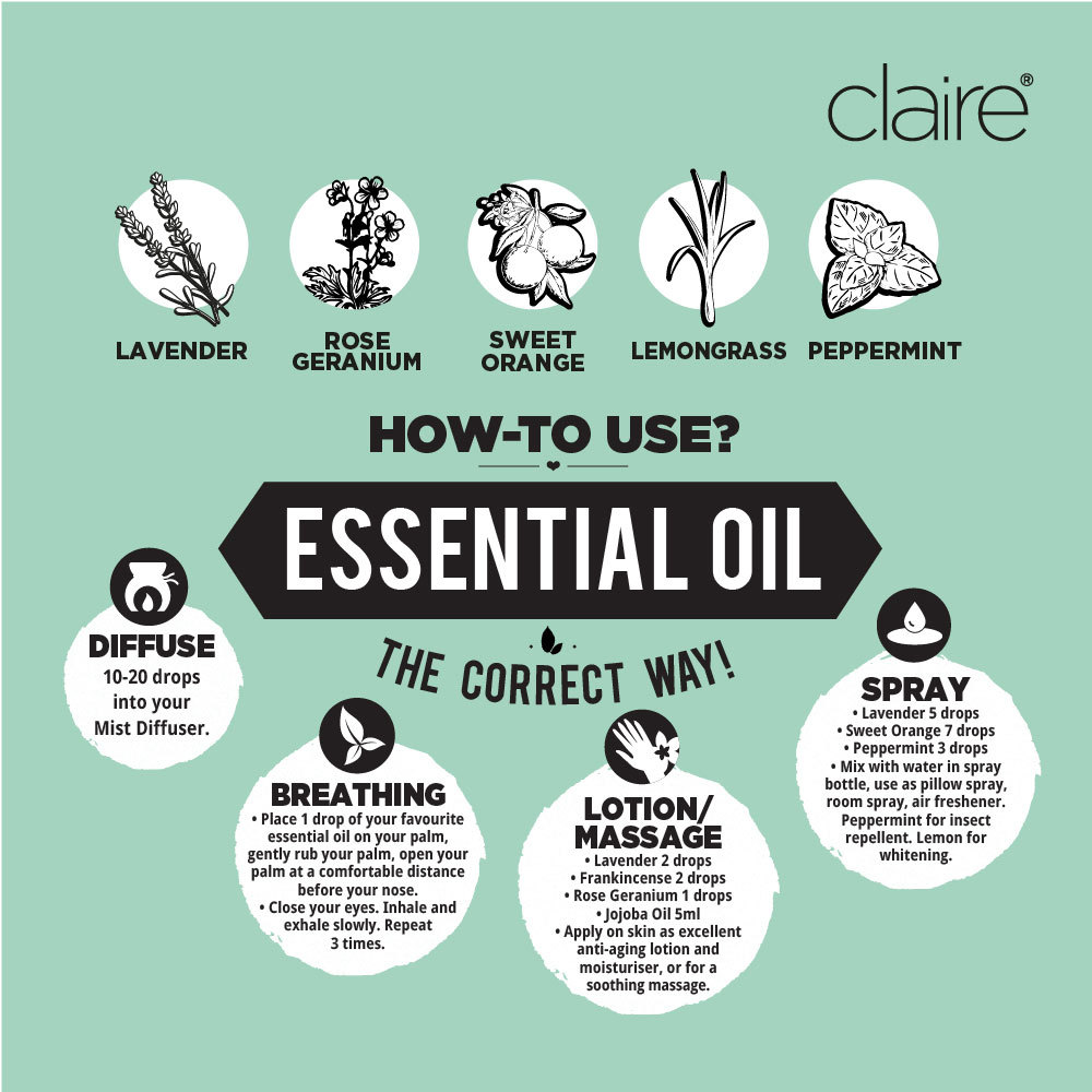 Claire_Essential-Oil_How-to_03.jpg