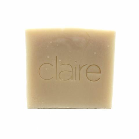 Soap- Goat milk (back).JPG