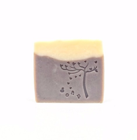 Soap- Purple Gromwell (front).JPG