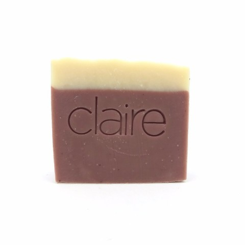 Soap- Mulberry (back).JPG