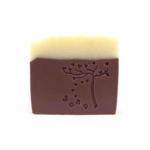 Soap- Rose hip (back).JPG