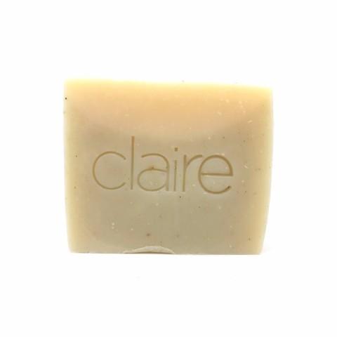 Soap- Echinacea (back).JPG