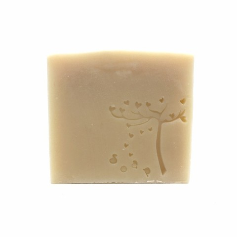 Soap- Avocado (front).JPG