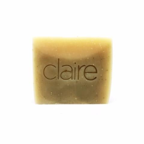 Soap - Patchouli.jpg