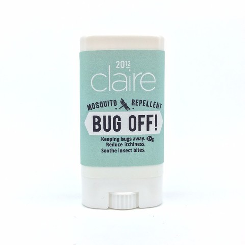 Balms - Bug Off Roll On(front).jpg