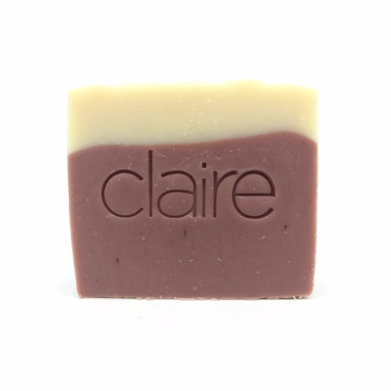 Soap- Lavender (back).JPG