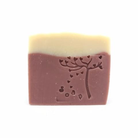 Soap- Lavender (front).JPG