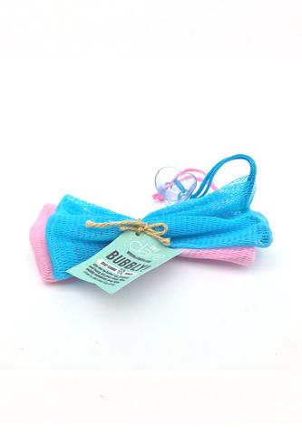 Bubbly soap pouch (2pcs)a.jpg