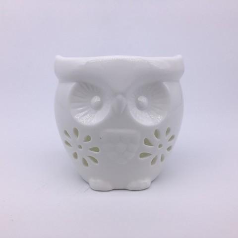 Owl Diffuser_front.jpg