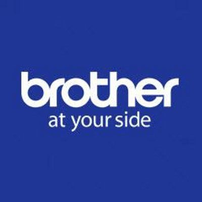 Brother_400x400_batch.jpg