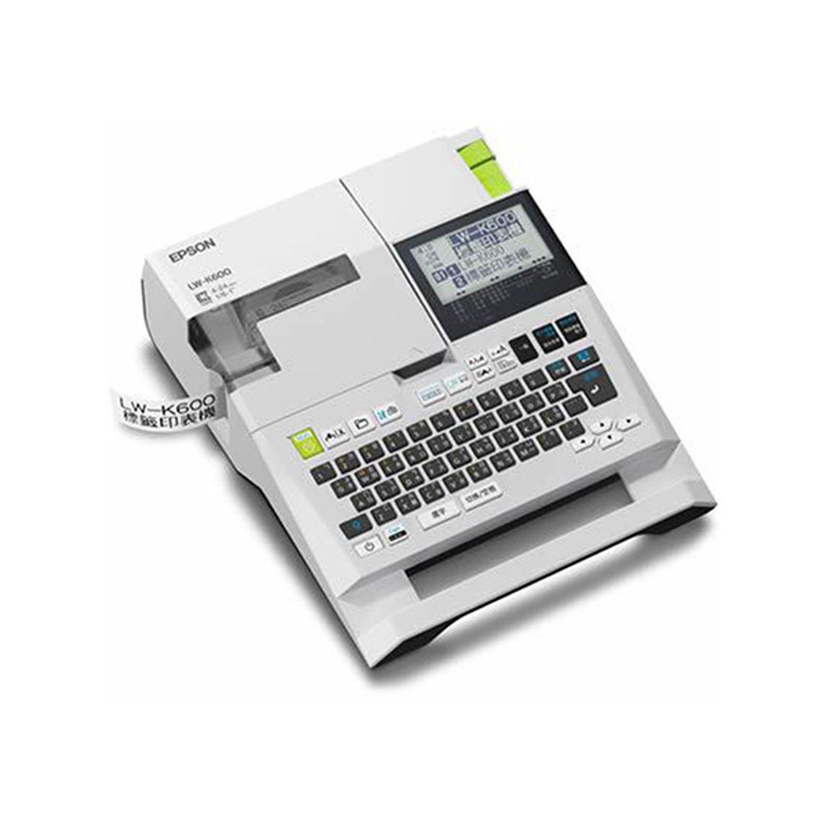 印客線上 InkTW|列印.標籤.耗材專業|滿千免運、真人客服、實體店面。 |  - 標籤機