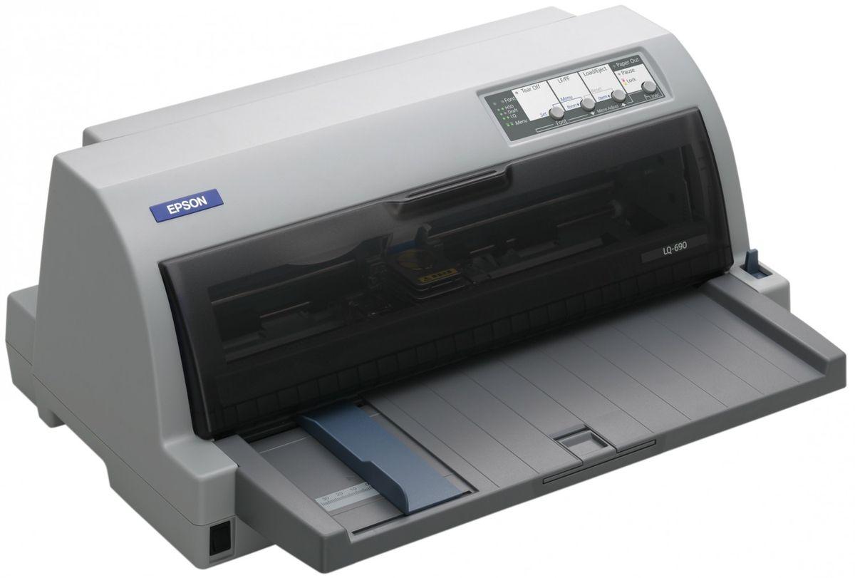 印客線上 InkTW|列印.標籤.耗材專業|滿千免運、真人客服、實體店面。 |  - 點陣式印表機