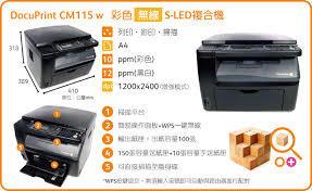 CM115w-2.jpg