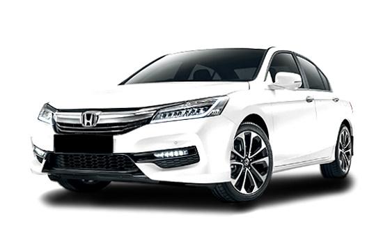 Honda Accord gen9 (white).jpg